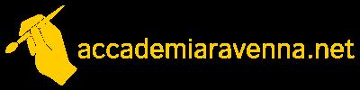 Accademiaravenna.net